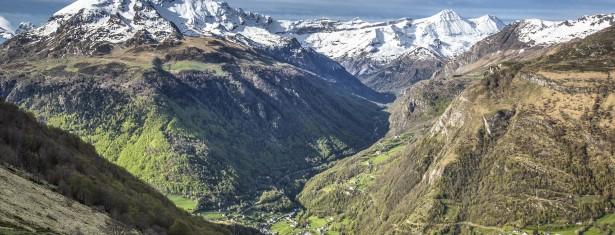 Image result for Pyrénées - Mont Perdu